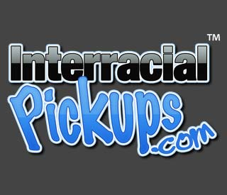 InterracialPickups.com