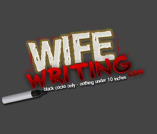 WifeWriting.com
